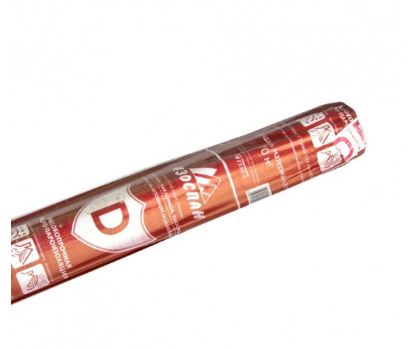Изоспан D (пароизоляция повышенной прочности) 1,6х43,75 м, 70м2