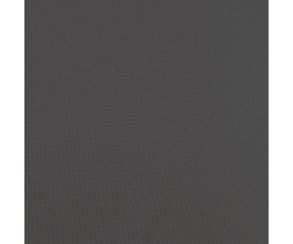 Обои виниловые на флизелиновой основе Erismann  Spring collection 10*1,06м 4508-6