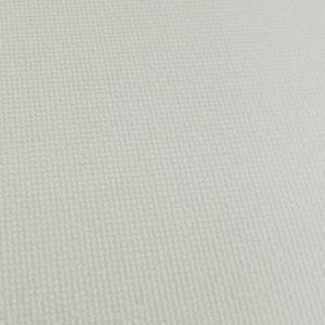 Обои виниловые на флизелиновой основе Erismann Spring collection 10*1,06м 4508-9