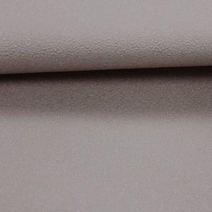 Обои виниловые на флизелиновой основе Erismann Trend 10*1,06м 4055-27