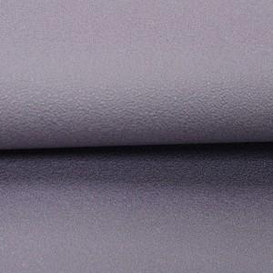 Обои виниловые на флизелиновой основе Erismann Trend 10*1,06м 4055-29