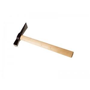 Молоток каменщика (кирочка) 0,6кг