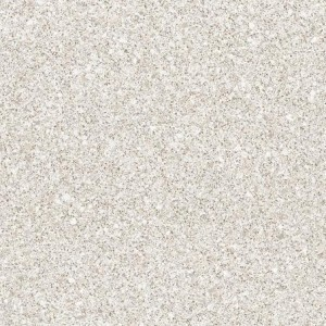 Линолеум полукоммерческий SPRINT PRO MEDANO-1 3,0м Tarkett