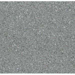 Линолеум полукоммерческий SPRINT PRO MEDANO-2 4,0м Tarkett