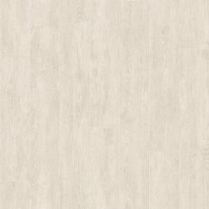 Линолеум бытовой EVOLUTION VANCOUVER-4 3,5м Tarkett