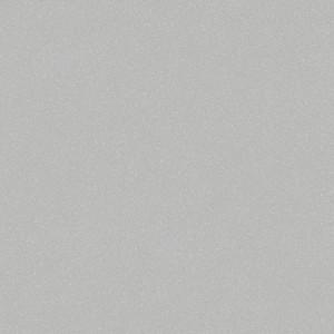 Линолеум коммерческий ACCZENT PRO Aspect 2 2,0м Tarkett