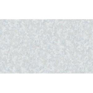 Обои виниловые на флизелиновой основе Erismann Neochic 10*1,06м 60070-15