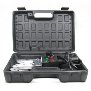 Сварочный аппарат для PP-R труб, ОПТИМА, 600 Вт, 20,25,32мм