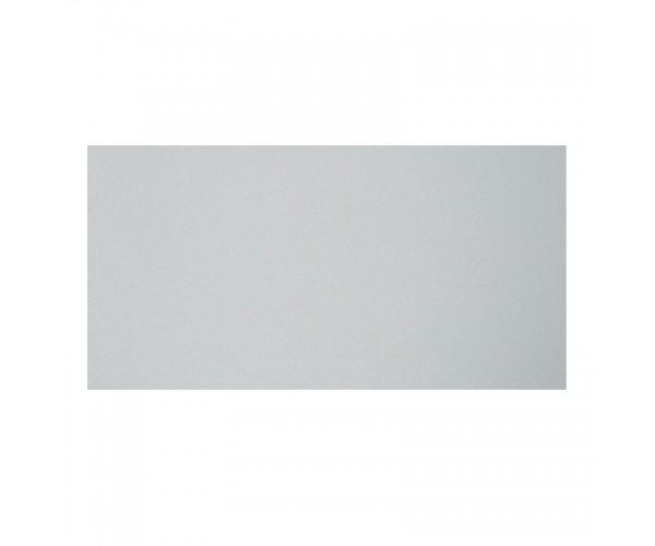 Керамогранит 600*300мм GT009M матовый светло-серый Грани Таганая