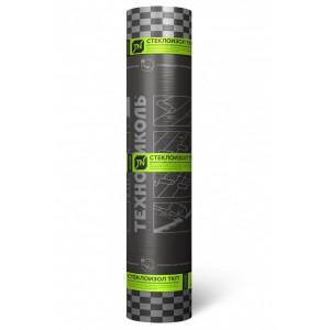 Стеклоизол  ТКП гранулят серый 3,5 (10*1) м