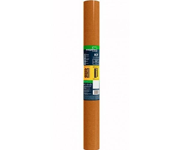 Фольга для бани KF 30м2, Мегафлекс
