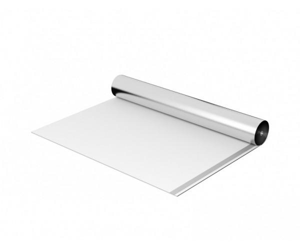 Пароизоляционная отражающая пленка ISOBOX ТЕРМО 1,5х50м, 75м2
