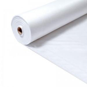 Агроволокно белое 60 UV (3,2х200м) 640м2, АГРОТЕКС