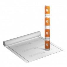 Ветро-влагозащитная паропроницаемая мембрана ISOBOX LITE А 1,6х37,5м, 60м2