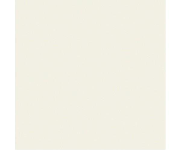 Обои виниловые на флизелиновой основе Erismann  Spring collection 10*1,06м 4508-7