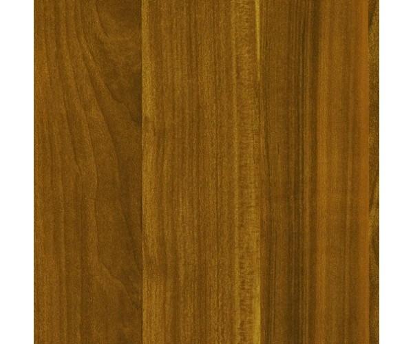 Стеновая панель МДФ Модерн 2600*238*6мм Слива атлантик глянец, СОЮЗ