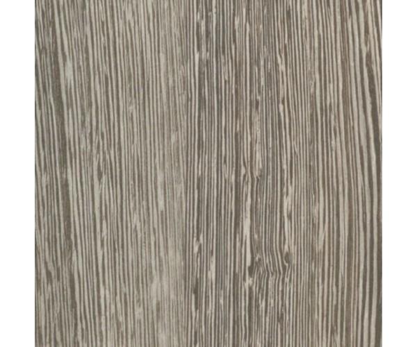 Стеновая панель МДФ Перфект 2600*238*6мм Венге кигали, СОЮЗ