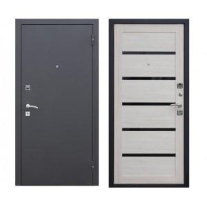 Металлическая входная дверь 960*2050мм, правая Бизнес