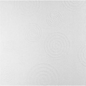 Стеклообои Круги Wellton Decor WD820 1м*12,5м