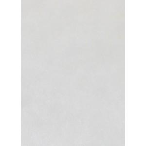 Стеклохолст малярный 1*50м 40г/м2 (паутинка) SDM