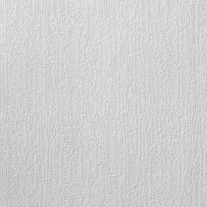 Стеклообои Гранит Wellton Decor WD853 1м*12,5м