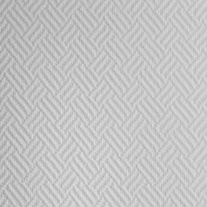 Стеклообои Wellton Паркет WO480 1м*25м