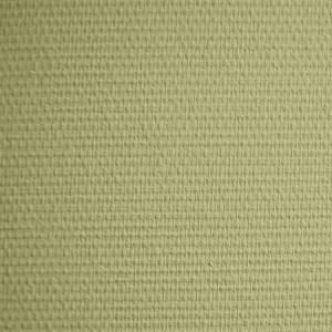 Стеклообои Рогожка потолочная мелкая Practic Glass Band 25*1,06м 5100-25 (145 г/м2)