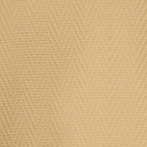 Стеклообои Елка мелкая Practic Glass Band 25*1,06м 5182-25 (120 г/м2)