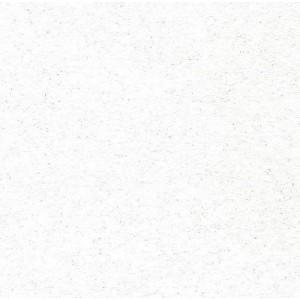 Плита потолочная 600х600 Лилия (Lilia) 15мм, Rockfon