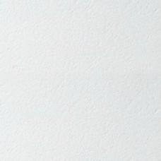 Плита потолочная 600х600 Prima Plain Board 15мм, Armstrong
