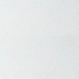 Плита потолочная 600х600 Prima Plain Microlook 15мм, Armstrong