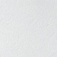 Плита потолочная 600х600 Retail Board 12мм, Armstrong