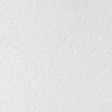 Плита потолочная 1200х600 Retail Board 12мм, Armstrong