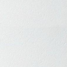 Плита потолочная 600х600 Bioguard Plain Board 12мм, Armstrong