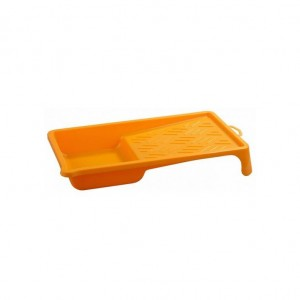 Ванночка малярная пластмассовая МИНИ 150*290мм