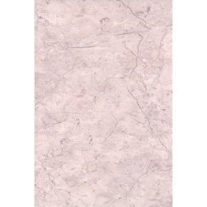 Плитка облицовочная 200*300мм Ладога розовая, Шахтинская плитка