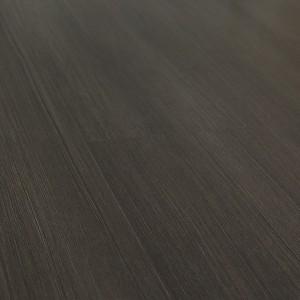 Ламинат BERRY-ALLOC Ривьера Сосна черная риалто 3040-3830 (1285х186х8мм) 32 класс