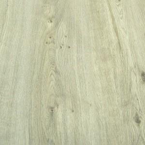 Ламинат BERRY-ALLOC LOFT Дуб Рустик светлый 3030-3823 (1288х186х8мм) 32 класс