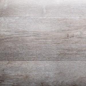 Виниловая плитка Divino Major Oak 2876 IVC