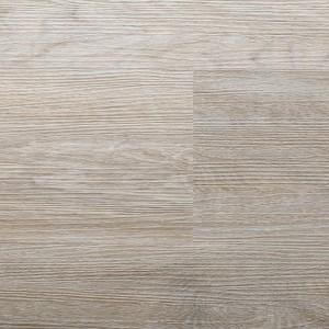 Виниловая плитка Primero 1090 IVC