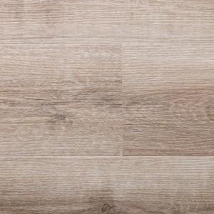 Виниловая плитка Ultimo Sommer Oak 1141 IVC