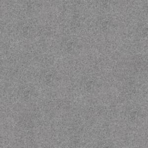 Линолеум коммерческий Premium Scala 6476 3,0м Juteks