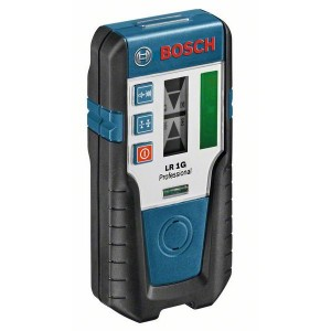 Приемник лазерный LR1 BOSCH