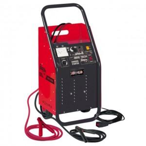 Пуско-зарядное устройство DRIVE 700/24 Fubag