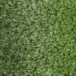 Искусственная трава Soft Grass 2м, Condor