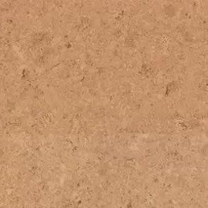 Пробковый паркет Emotions Champagner sand, 910х300х10,5мм, Granorte