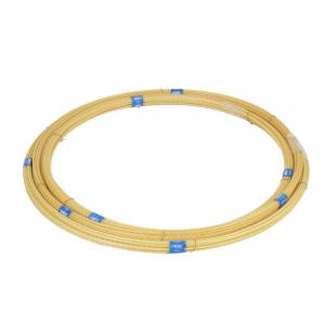 Арматура АКС (стеклопластиковая) Армастек 6мм, бобина 50м