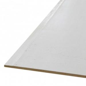 Стекломагниевый лист (СМЛ) 10*1220*2500