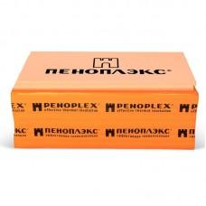 Экструдированный пенополистирол Пеноплекс-Основа 30 (1185х585х30) 13шт. 9,01м2 (0,2704м3)