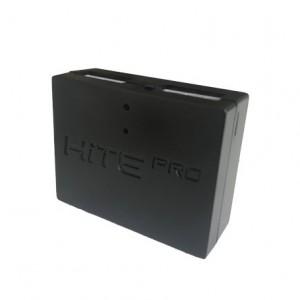 Блок радиореле HiTE PRO Relay-1
